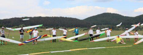 Campionatul National_ F5J_17-19.07.2020_Sanpetru